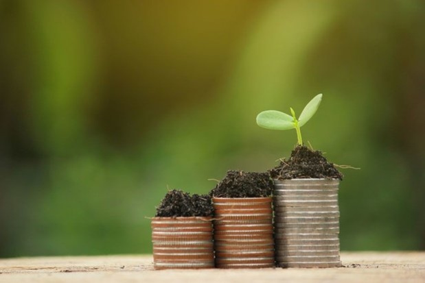 La startup Calltic recueille 1,5 million d'euros lors d'une première phase d'investissement