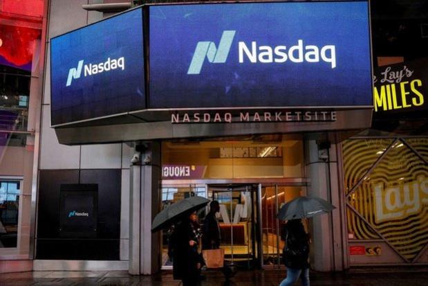 Pourquoi le Nasdaq ne connaît-il pas la crise ?