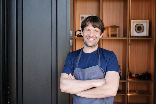 """Le Noma est à nouveau le """"meilleur"""" restaurant du monde"""