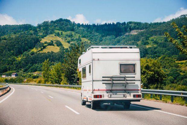 Des vacances en camping-car cet été?