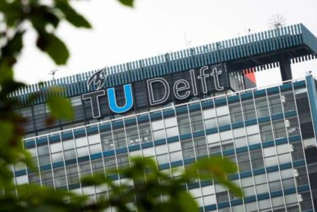 Les Pays-Bas vont rechercher les appareils IoT peu sûrs
