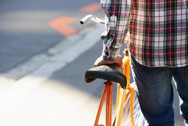 5 conseils pour ne plus avoir mal aux fesses à vélo