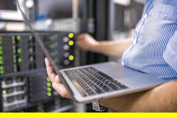 Cybersécurité: faites rimer IT et priorité