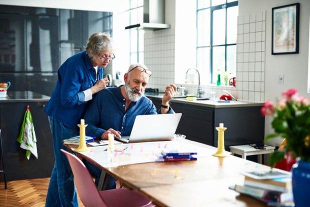 Combien de temps devez-vous travailler pour bénéficier d'une pension minimum?