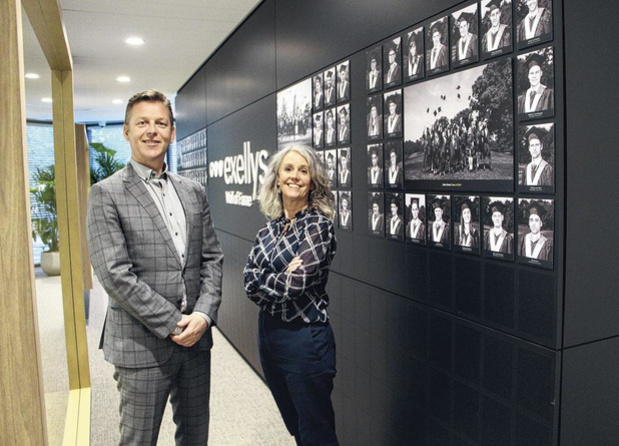 1,7 million d'euros récolté par la start-up belgo-britannique Stellar Labs
