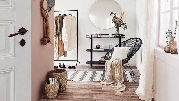 De la perfection d'Instagram au minimalisme scandinave : voici comment notre intérieur a évolué