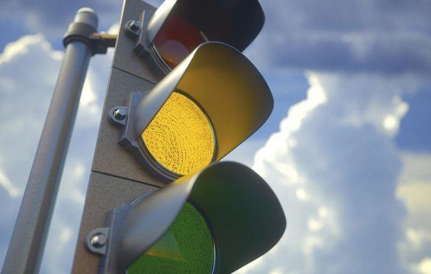 Le secteur du voyage fustige la communication chaotique autour des codes couleur de la Belgique
