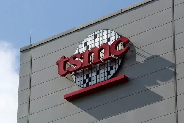 TSMC va construire une usine de puces aux Etats-Unis