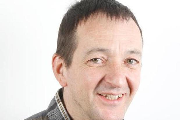 Thierry Warmoes (PTB/PVDA) zit commissie volksgezondheid voor
