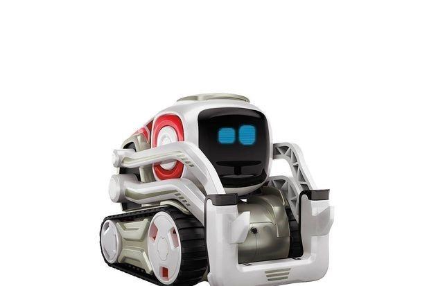 La startup robotique Anki jette l'éponge