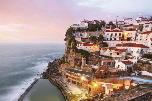 Dit moet u weten voor u investeert in Portugees vastgoed