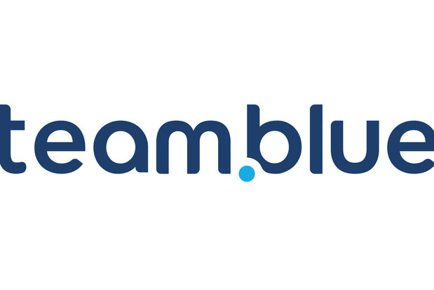Combell et TransIP fusionnent en team.blue
