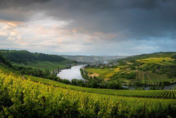 Luxembourg : les conseils des locaux pour un week-end