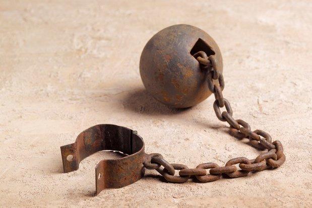"""""""Les trafiquants d'esclaves belges auraient transporté cinq mille personnes"""""""