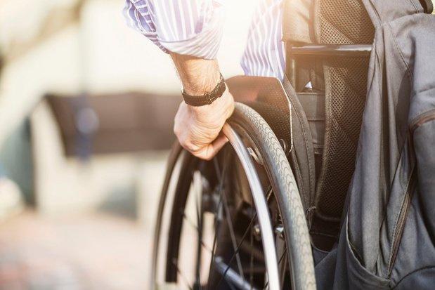"""""""Il faut réinventer notre système de maladie et d'invalidité, car c'est le système qui est malade"""""""