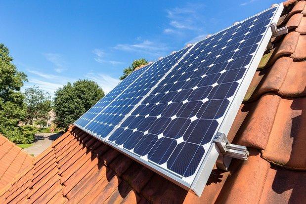 Panneaux solaires: les acheter ou les louer?