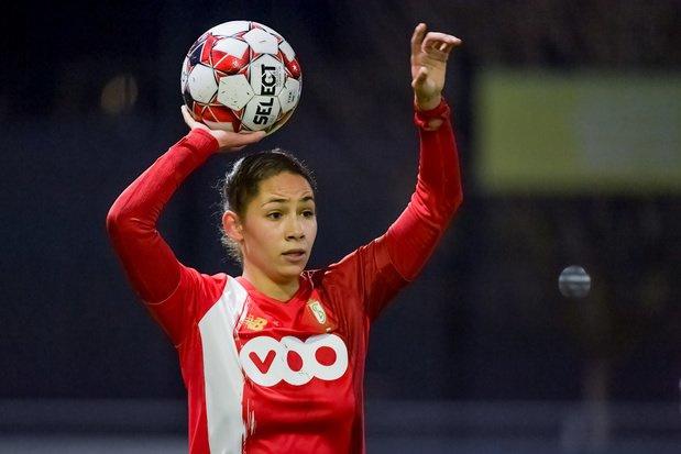 Super League: Club YLA onderuit tegen Genk, Anderlecht kan niet stoppen met winnen (video)