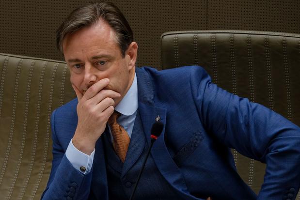 120.000 emplois supplémentaires en Flandre: très ambitieux, mais pas très réaliste