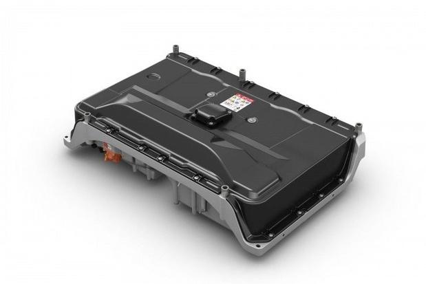 Out of Use va retraiter les batteries hors d'usage des voitures électriques