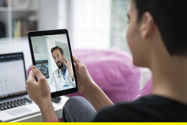 La relation médecin-patient irréversiblement digitalisée?