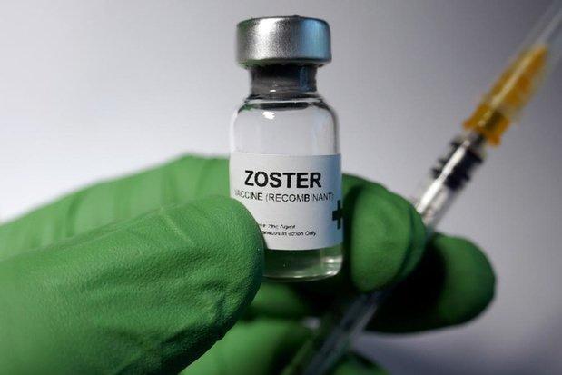 Vacciner contre le zona