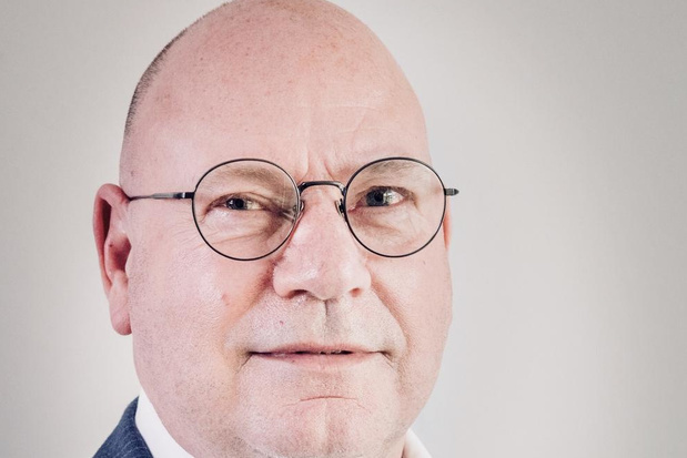 La Belgique dans le viseur de la société d'affacturage britannique Bibby