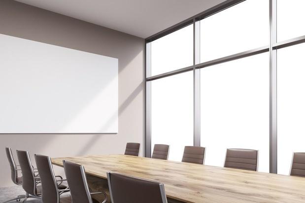 Zoom tente de sauver les meubles avec des paramètres de sécurité supplémentaires