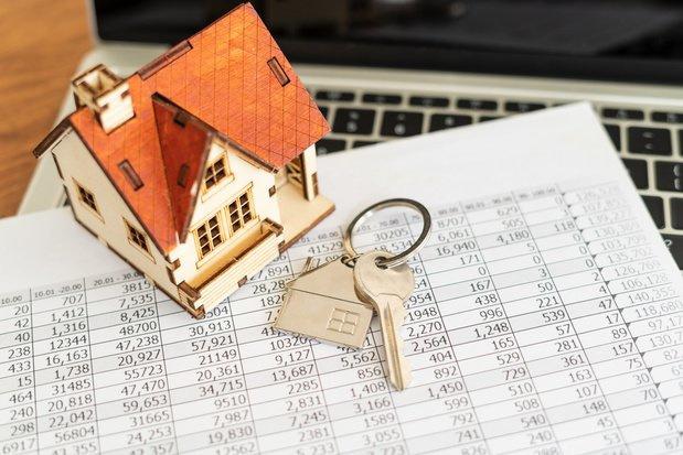 Crédit hypothécaire remboursé: quid des avantages fiscaux?