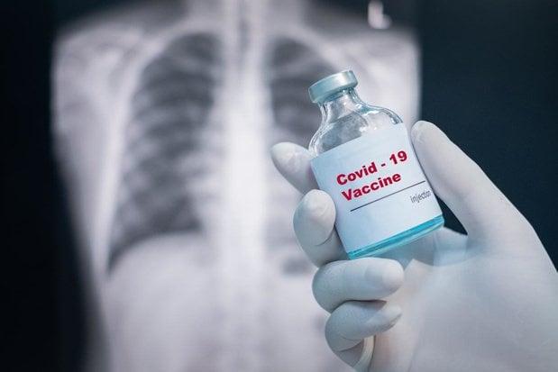 Coronavirus: 7,5 millions de doses du vaccin AstraZeneca réservées pour la Belgique