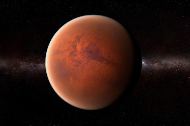 On peut écouter les secousses sismiques de Mars