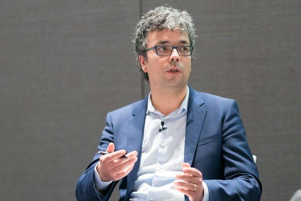 Une AI belge pour aider les banques à limiter les risques