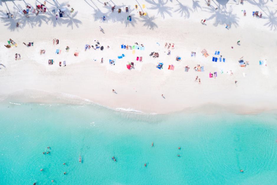 En balade le long des plus belles plages de Thaïlande