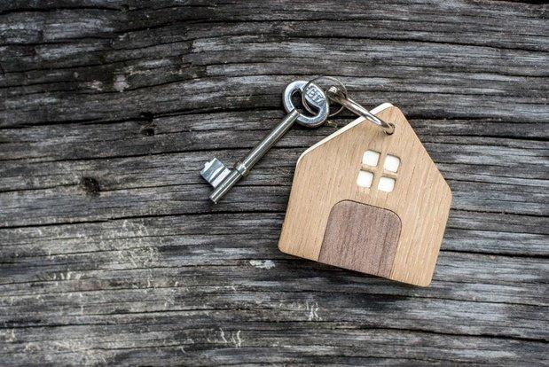 Refinancer votre crédit hypothécaire? C'est maintenant ou jamais!