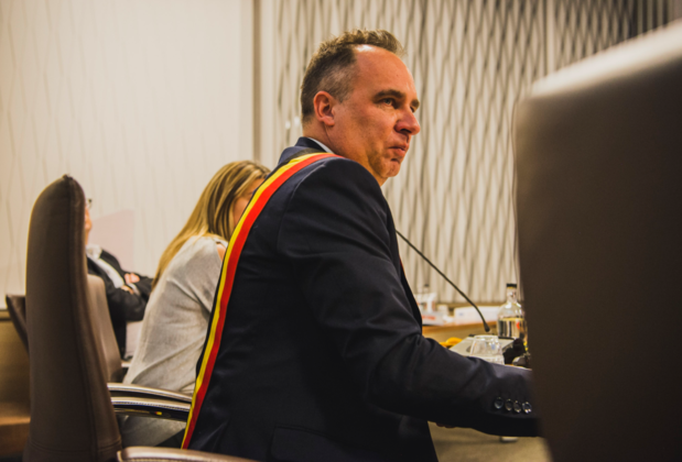 Burgemeester van Kuurne roept op tot waakzaamheid na valse facturen