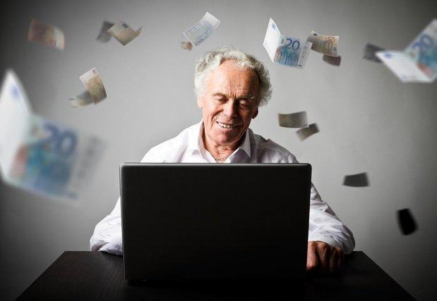 Davantage de dons sont fiscalement déductibles