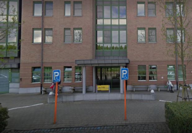 Opnieuw coronabesmettingen in zorgcentra Harelbeke