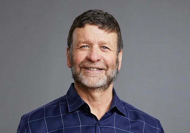 Paul Cormier est le nouveau CEO de Red Hat
