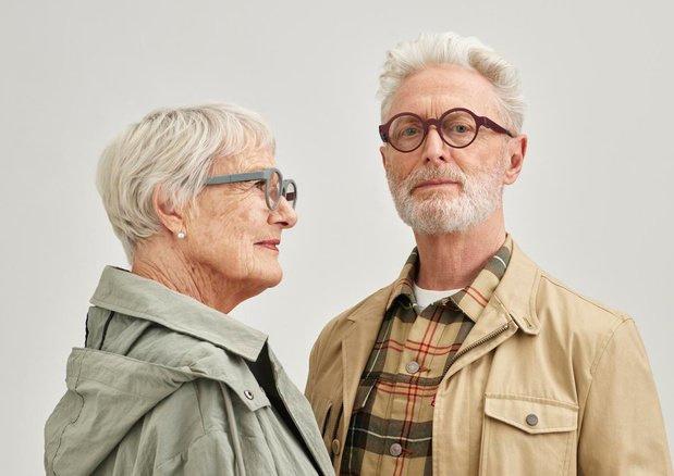 Les nouvelles lunettes autofocales sont-elles intéressantes?