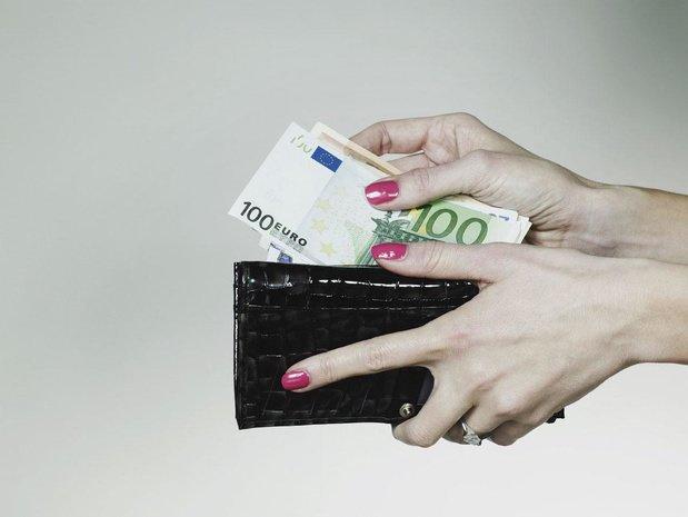 Quel est le salaire moyen en Belgique?