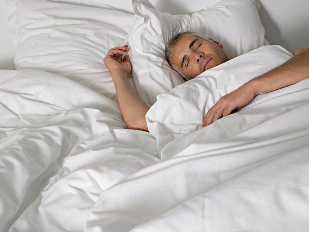 6 conseils pour bien dormir en temps de coronavirus