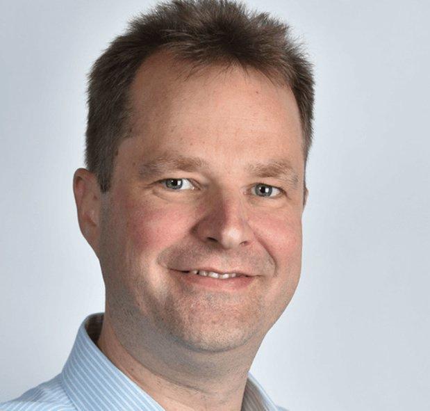 AB Inbev: Un Flamand gagne plus que le CEO Carlos Brito