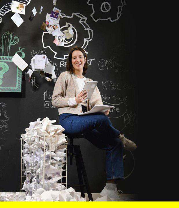 Plugnotes: automatiser les flux des PME