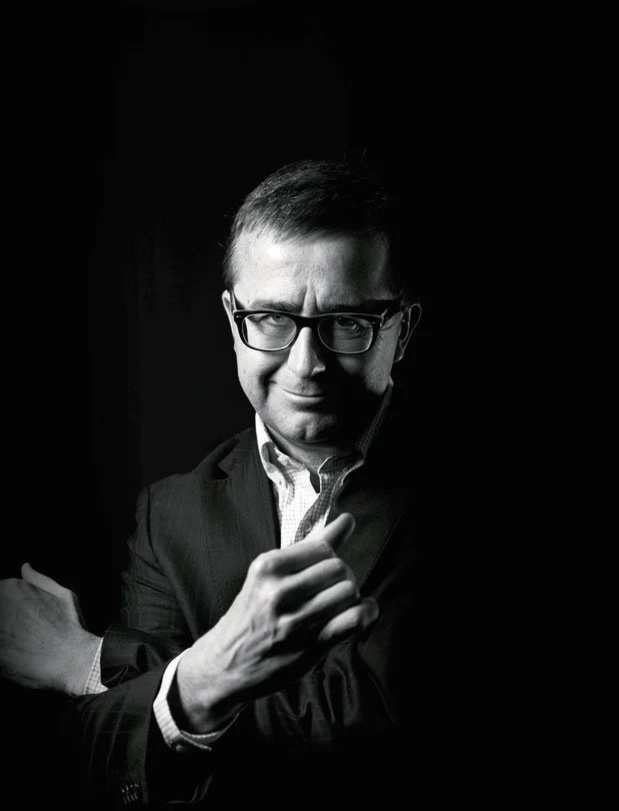 Bruno Segers rejoint Cipal Schaubroeck