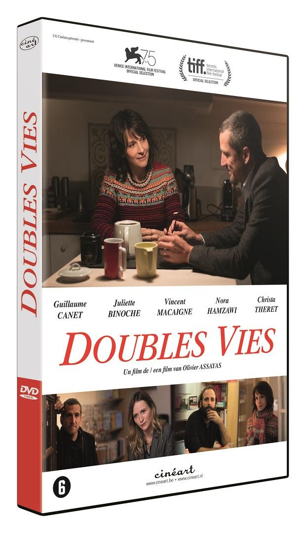 Focus Trakteert op Doubles vies, Leto en een nieuwe Fifty Fifty Session