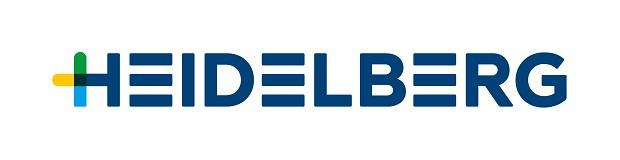 Heidelberg Innovation Week van 13 tot 15 oktober 2021