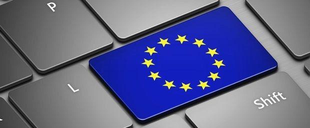 L'Europe fait grand cas de l'identité numérique