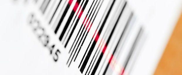 L'appli Barcode contaminée par du malware