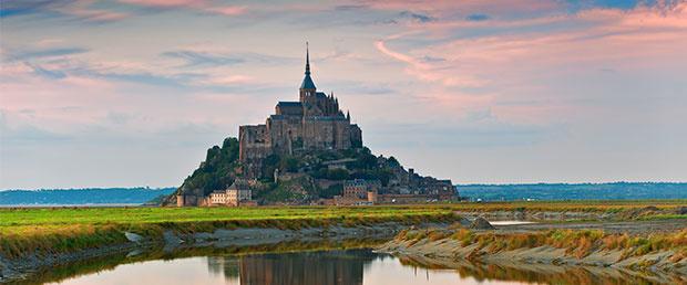 Ontdek de bretonse passie