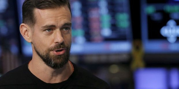 Le fondateur de Twitter met en vente son premier tweet