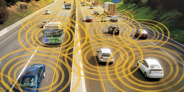 Le secteur télécom souhaite que l'Europe opte pour la 5G dans la voiture